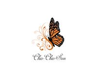 Chio Chio Sun