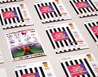 Brand 'n' Deliver Brochure