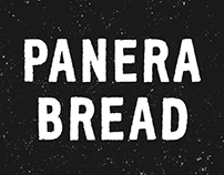 Panera Bread Sans