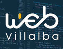 Web Villalba