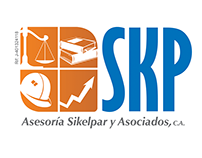 Asesoría Sikelpar y Asociados, C.A.