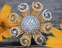 Bhagwati jewels