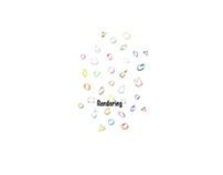 Rendering in Jewellery and Gemstones
