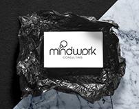 Mindwork - Branding