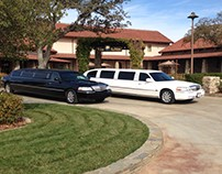 How to choose the best limo service