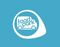 Food Park App - ID