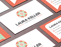 Laura Keller Communications