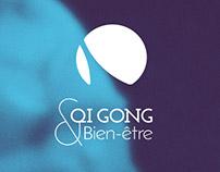 Qi Gong & Bien-être