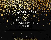 Nespresso Event