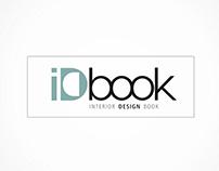 IDBook Logo
