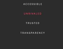 Roche initiative visual