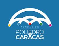 Poliedro de Caracas - Remodelación integral