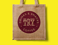 TRY Coffee