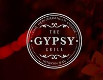 The Gypsy Grill