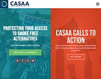 casaa.org