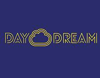 DayDream. Il bando di idee imprenditoriali di Brescia