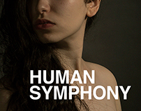 HUMAN SYMPHONY