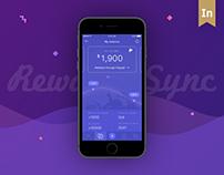 App for earning money