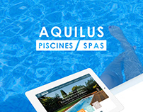 Aquilus (M'Water)