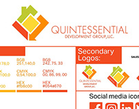 Quintessential Development Case study