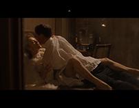 """Gen Cinema de Domingo + """"A Dangerous Method"""" AXN Black"""