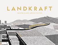 Landkraft Architecte