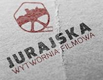 Jurajska Wytwórnia Filmowa.
