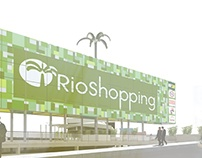 RIO SHOPPING - IMAGES