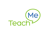 TeachMe | Branding