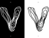 AUT Project: Typeface Design Topo