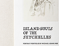 Island Souls of the Seychelles