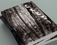 Colección de novela gráfica