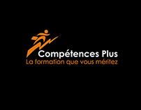 Compétence Plus