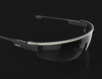AR GLASS