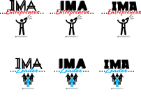 IMA (Imani Agency)