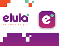 Elula