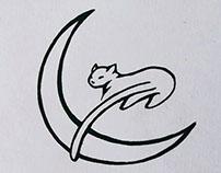 Tattoo totem design ( Customized)