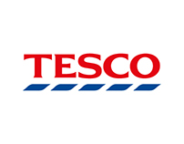 TESCO PROJECTS