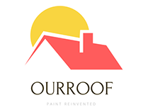 OurRoof - Logo