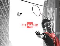 Fit HD