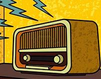 Radio - IPAE Escuela de Empresarios