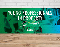 Young Professional in Property Singapore – 3 Nov 2017