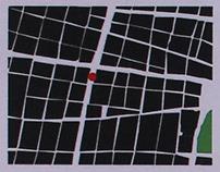 CB_Taller Ciudad 1_Elementos de lo urbano_2011-2