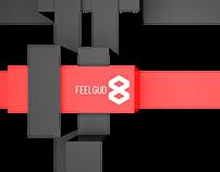 FeelGud8