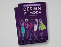 Livro Fundamentos do Design de Moda