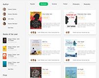 eBook _ Online Sale