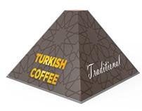 Turkish Coffee Package