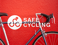 Safe Cycling – social campaign