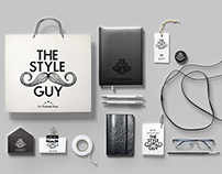 The Style Guy