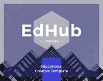 EdHub